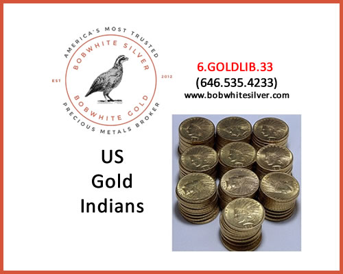 US-Gold-Indian-BSBG