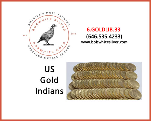 US-Gold-Indians-BSBG
